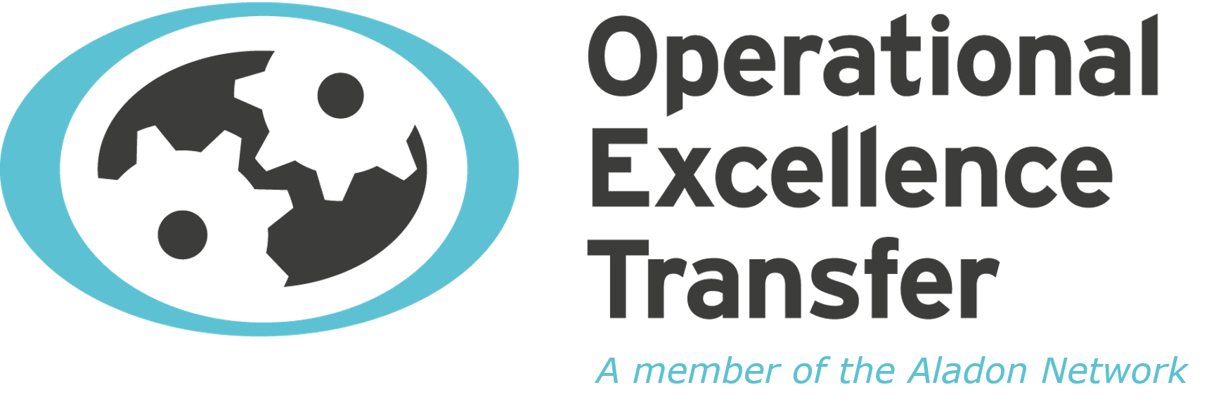 Operational Excellence Transfer