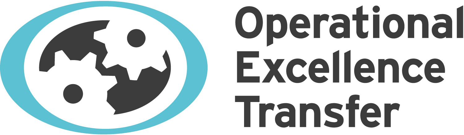 Operational Excellencen Transfer