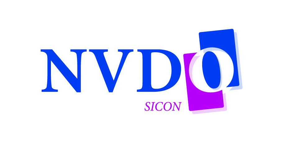 "17 september 2019: Bijeenkomst NVDO Sicon en Dimensys over ""Predictive Maintenance"""