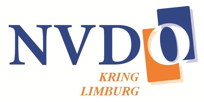 "6 november 2019: Kring Limburg over ""One Stop Shopping to Support Maintenance"""