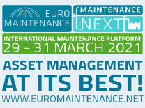 Partnership Packages EuroMaintenance Maintenance Next
