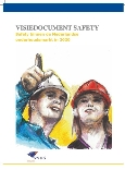 Visiedocument Safety
